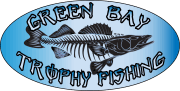 Green Bay Trophy Fishing